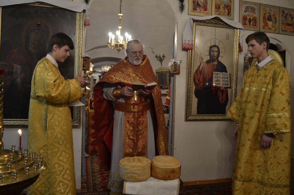 Православный сайт поздравления в день рождения