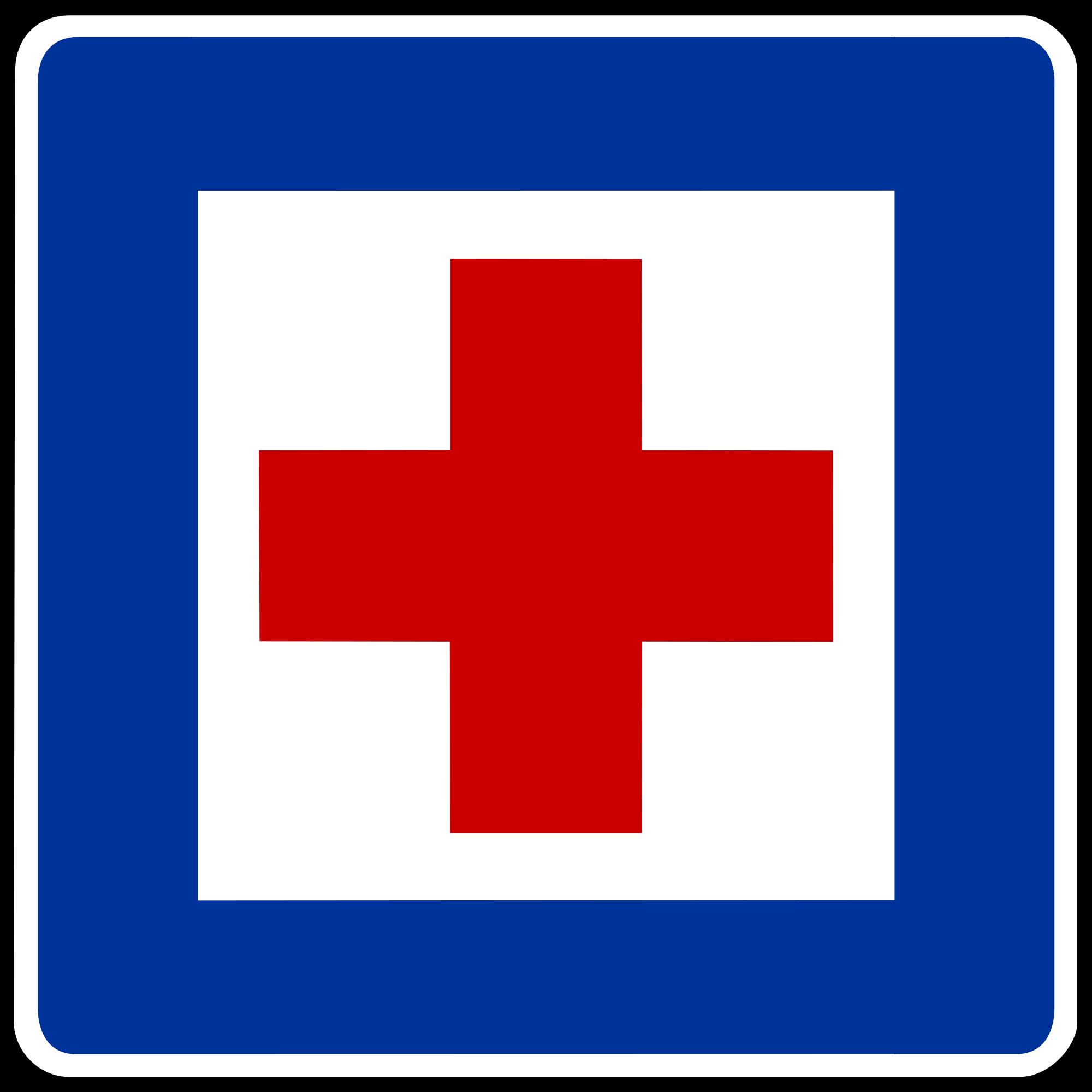 Расписание врачей в поликлинике 78 кожухово