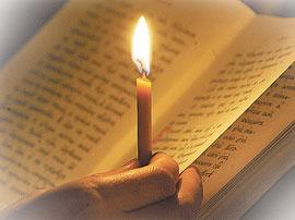 Официальный сайт храма пророка Илии в Поречье с.Ильинское | Расписание богослужений