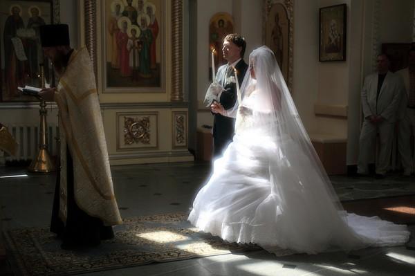 знакомства с верующими христианами для брака