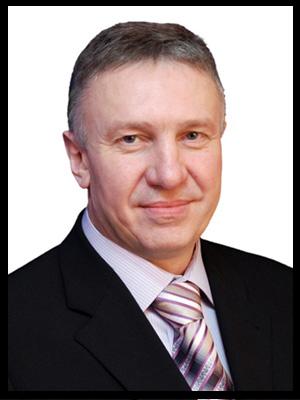 Скончался Маклаков С.В.