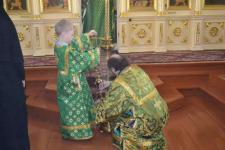 Вера православная - Таинства православной Церкви